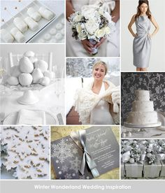 Google Image Result for http://www.weddingdressrating.com/wp-content/uploads/2012/03/%25E6%259C%25AA%25E5%2591%25BD%25E5%2590%258D113.jpg