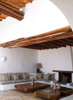 Interior blakstad finca 2 (C)