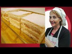 Zuppetta napoletana - semplicemente meravigliosa - Le ricette di Zia Franca - YouTube