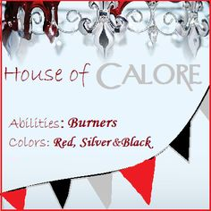 Red Queen by Victoria Aveyard #burners #HouseofCalore #redqueenmovie