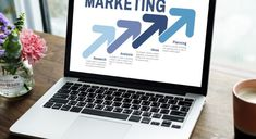Read Top Advantages of Digital Marketing. Top Benefits of Digital Marketing for Targeted Audiences. How those Benefits Useful for Your Marketing Strategy. Affiliate Marketing, Inbound Marketing, Business Marketing, Email Marketing, Content Marketing, Internet Marketing, Social Media Marketing, Online Business, Marketing Strategies