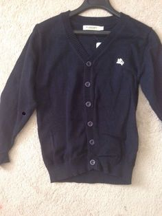 navy burberry cardigan Weather Change, Burberry, Navy, Boys, Clothing, Sweaters, Jackets, Fashion, Outfit