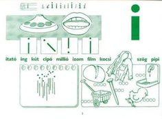 Betűző - kisferenc.qwqw.hu Word Search, Album, Words, Picasa, Card Book