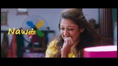 Idhu Namma Aalu Teaser