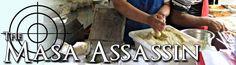 Masa Assassin: Cuban Style Lengua De Res Recipe - Receta de Lengua De Res Estilo Cubano