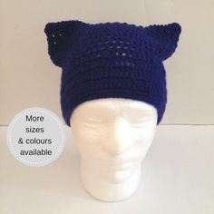 5315f98ce84 Excited to share the latest addition to my  etsy shop  Stocking stuffers  for boys