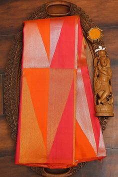 Simple Saree Designs, Simple Sarees, Fancy Blouse Designs, Trendy Sarees, Stylish Sarees, Kanjivaram Sarees Silk, Banarsi Saree, Soft Silk Sarees, Bridal Silk Saree