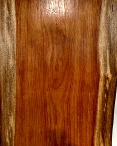 This listing is for finished slabs of Pachyloba that are great for tables, small breakfast bars, large bar tops, mantels, shelves, and