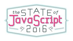 A short survey about current popular JavaScript technologies.