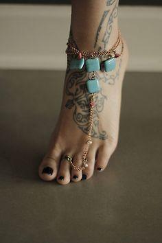 henna tattoos | Tumblr