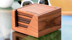 10 Achieving Cool Tips: Woodworking Joints Watches woodworking plans lighthouse.Home Woodworking Shop. Small Woodworking Projects, Woodworking Furniture Plans, Router Woodworking, Custom Woodworking, Woodworking Crafts, Wood Projects, Youtube Woodworking, Wood Furniture, Woodworking Equipment