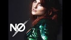 Meghan Trainor - No (Official Only Lyrics Video HD) Music Video Posted on http://musicvideopalace.com/meghan-trainor-no-official-only-lyrics-video-hd/