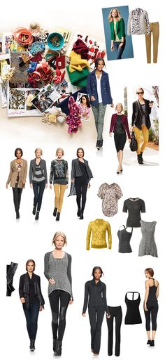 CAbi Canary – Fashion, Style & Shopping Blog | CAbi Canary (ke ner'e) v.1. Enthusiast, Informer
