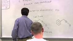 Lecture 3b - Chemistry of Essential Oils: Hydrocarbons (cont.)