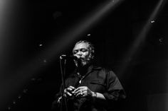 """""""Horace Andy"""" by csxlab .org on 500px"""
