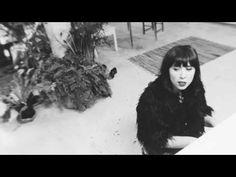 YouTube Debut Album, Goth, Film, Youtube, Gothic, Movie, Film Stock, Goth Subculture, Cinema