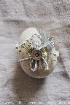 Megleptem magam egy szívet melengetően méretes adag hungarocell tojással, de egy részük még 24 órát sem töltött a házban csak úgy natúr áll...