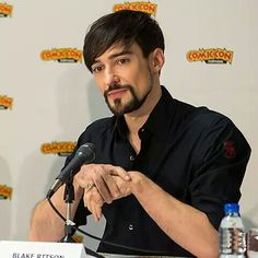 Portugal CC Blake Ritson, Shadow Hunters, Fan Art, Portugal, Count, Archive, Faces, Fictional Characters, The Face