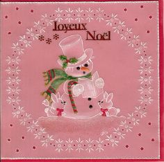 Pergamano Parchment Cards, 3d Sheets, Snowman, Mason Jars, Christmas Cards, Patterns, Sewing, Crafts, Inspiration