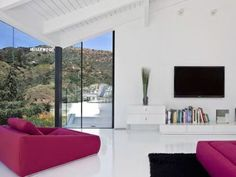 2012 AIA Housing Awards for Architecture | ArchDaily