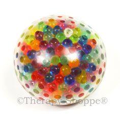 custom description for seo Figet Toys, Office Desk Toys, Light Writing, Stress Busters, Sensory Toys, Doodles, Seo, Beads, Squash