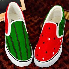 $19.50 (Buy here: https://alitems.com/g/1e8d114494ebda23ff8b16525dc3e8/?i=5&ulp=https%3A%2F%2Fwww.aliexpress.com%2Fitem%2F2016-fashion-women-canvas-hand-painting-shoes-woman-leisure-shoes-basket-plateforme-femmes-shoe-tenis-women%2F32716106587.html ) 2016 fashion women canvas hand painting shoes woman leisure shoes basket plateforme femmes shoe tenis women shoes for just $19.50