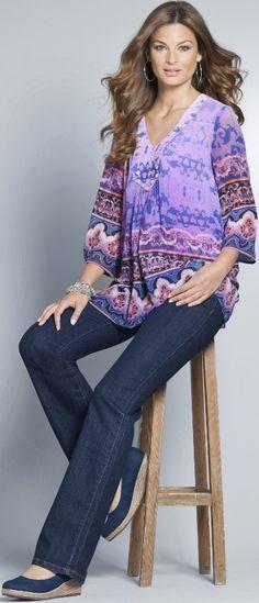 Read how to find groovy plus-size, folk-inspired fashion: http://www.boomerinas.com/2014/10/12/folk-fashion-trend-in-plus-sizes-2014-vintage-styles-for-modern-women/