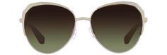 @zacposen 'Isa' #zpframes #sunglasses #fashion #zacposen #womens #designer