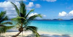Beaches Canvas Art Prints   Beaches Panoramic Photos, Posters, & More   Great Big Canvas