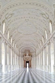 BELLE VIVIR -Decorating Ideas, Interior Design Inspirations and Fashion Latest. : August 2013