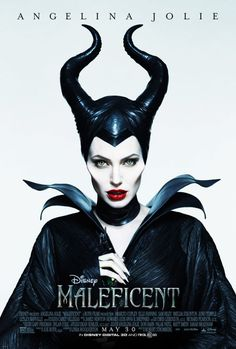 What It Took to Turn Angelina Jolie Into Malificent | Fascinating article into the design choices of building the live-action movie character. This article IS inspiration! And yes, doesn't every girl want to do a Maleficent costume (at least we villain fans!), but it's bound to be so overdone in the future that I'm just pinning this for the article itself...for now.