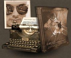 """Lo Scacciapensieri è il secondo libro in self-publishing di Roberto Tartaglia. L'autore è noto per aver pubblicato già un primo libro """"Casus Belli"""", che ha venduto senza editore ben 5000 copie all'inizio della campagna promozionale."""