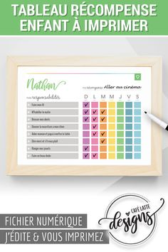 chart for kids routine diy & chart for kids behavior _ chart for kids routine _ chart for kids _ chart for kids behavior reward system _ chart for kids routine diy _ chart for kids chores _ chart for kids classroom _ chart for kids at school Preschool Chore Charts, Teen Chore Chart, Chore Chart For Toddlers, Weekly Chore Charts, Chore List For Kids, Reward Chart Kids, Classroom Charts, Kids Rewards, Charts For Kids