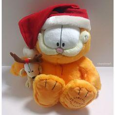 d8ef1eb4d6a6f 38 Best Garfield images in 2019 | Garfield cartoon, Garfield comics ...