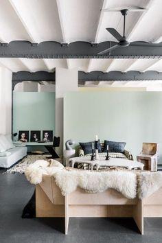 Home interior design | Home inspiration