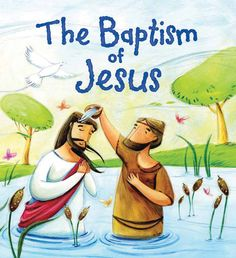 Jesus and the disciples QED publishing - Google Search