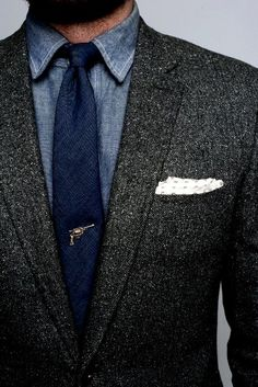 Textures and Details!