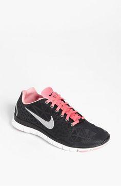 Nike 'Free TR Fit 3' Training Shoe...    $95.00
