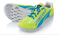 The One | Altra Zero Drop Footwear Our lightweight performance runner