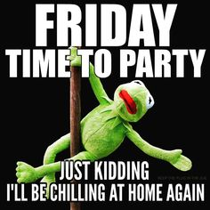 Funny Friday Quotes & Memes to Make You Smile friday memes funny i. - Funny Friday Quotes & Memes to Make You Smile friday memes funny images - Tgif Funny, Funny Friday Memes, Funny Quotes, Hilarious, It's Friday Humor, Friday Funny Images, Funny Images With Quotes, Friday Pictures, Monday Humor