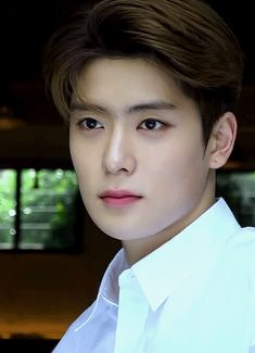 Animated gif discovered by Find images and videos about kpop, gif and nct on We Heart It - the app to get lost in what you love. Kim Jung Woo, Jung Yoon, Jaehyun Nct, Taeyong, Wattpad, Kento Nakajima, Ten Chittaphon, Nct Johnny, Park Ji Sung