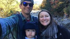 #Newborn Dying of Stroke Survives After Doctors Perform Surgery Designed for Adults - ABC News: Newborn Dying of Stroke Survives After…