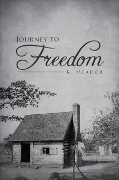 eBook deals on Journey to Freedom by K. Meador , free and discounted eBook deals for Journey to Freedom and other great books. Indie Books, Book Trailers, Unique Words, Original Gifts, Busy Life, Fb Page, Finding Peace, Historical Fiction, Book Authors