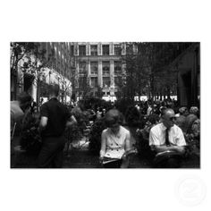 Buy purchase digital photography photograph photo picture image print 1970s 1970 download file antique old vintage archive historic historical hight resolution bw black white stock collection licence royalty free RF America USA New York Rockefeller Center $3.95