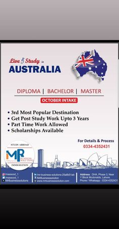 Networking Websites, Get Post, Lahore Pakistan, Ielts, Study Abroad, Life Skills, Social Networks, Business