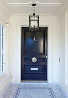 372 best doors and gates images windows balcony facades rh pinterest com