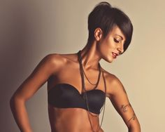 43 Great Short Bob Hairstyles And Haircut Pictures For Women