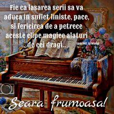 Wish, Music Instruments, Musical Instruments