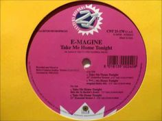 J. Cee - Do It For Me (The Favor Mix) - YouTube