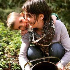 #mommyandme #morelhunting #joshuathegreat #Thatsdarling #dearestviewfinder #myhappycapture #persuepretty #momlife #childhoodunplugged #beyondthewonderlust  #momentsinthesun #wearethepeoplemag